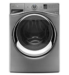 Clothes Dryer Care Tips